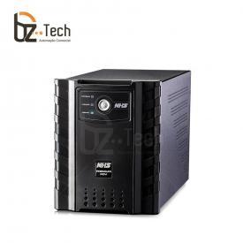 Nobreak Pdv 800s 8t Interactive Premium 800va Bivolt 3b17ah 220v