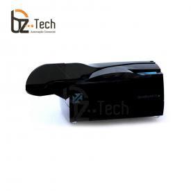 Leitor de Boleto e Cheque Nonus Handbank Eco Office 10 - Semi-Automático