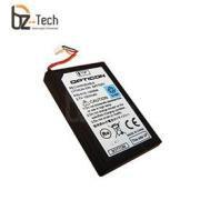 Bateria Opticon para Coletor OPL9815