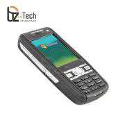 Coletor de Dados Opticon H19A - Touch 2.8 Polegadas, Qwerty, Wi-Fi, Bluetooth, Windows Mobile 6