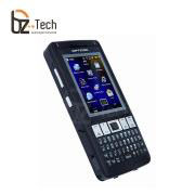 Coletor de Dados Opticon H21 - Touch 2.8 Polegadas, Qwerty, Wi-Fi, Bluetooth, Windows Mobile 6.5
