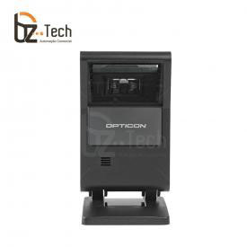 Foto Opticon Leitor Fixo M10