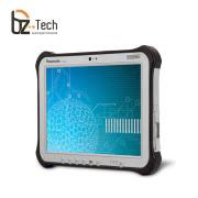 Tablet Panasonic Toughpad FZ-A1 10 Polegadas - Marvell Armada PXA2128 1.2GHz, 1GB, 16GB, Android 4.0