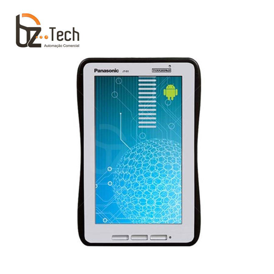 Panasonic Tablet Toughpad Jt B1