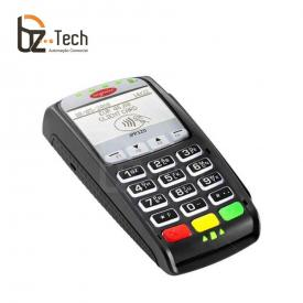 Pin Pad Ingenico Ipp320