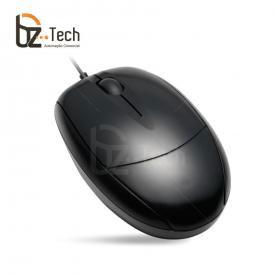 Mouse Pixxo 800 dpi - USB