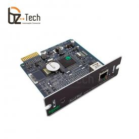 Placa Snmp Apc Nobreak