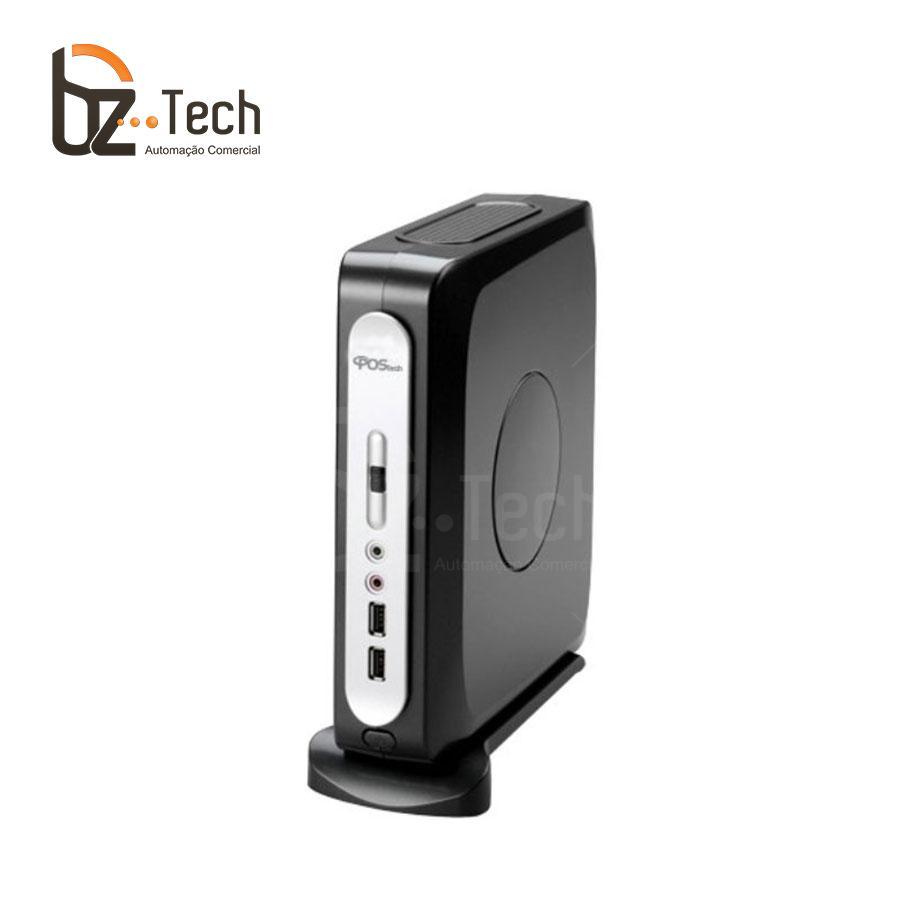 Postech Computador Pos201 1106