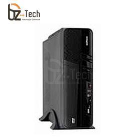 POSTech POS232-7201FATK