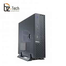 Postech Computador Pos232 2227