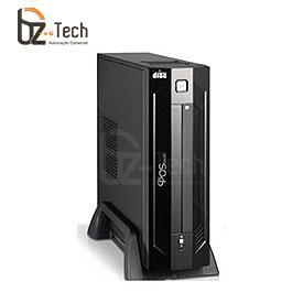 Computador POStech Apache 1 POS232-5101 - Intel Celeron J1800 2.4GHz, 2GB, 32GB SSD