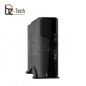 Postech Computador Pos232 7201fatk Windows