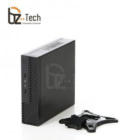Postech Computador Pos242 7207