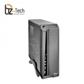 POStech Apache 1 POS252-8201P