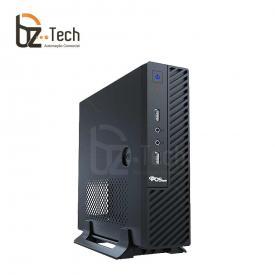 Postech Computador Pos252 8227