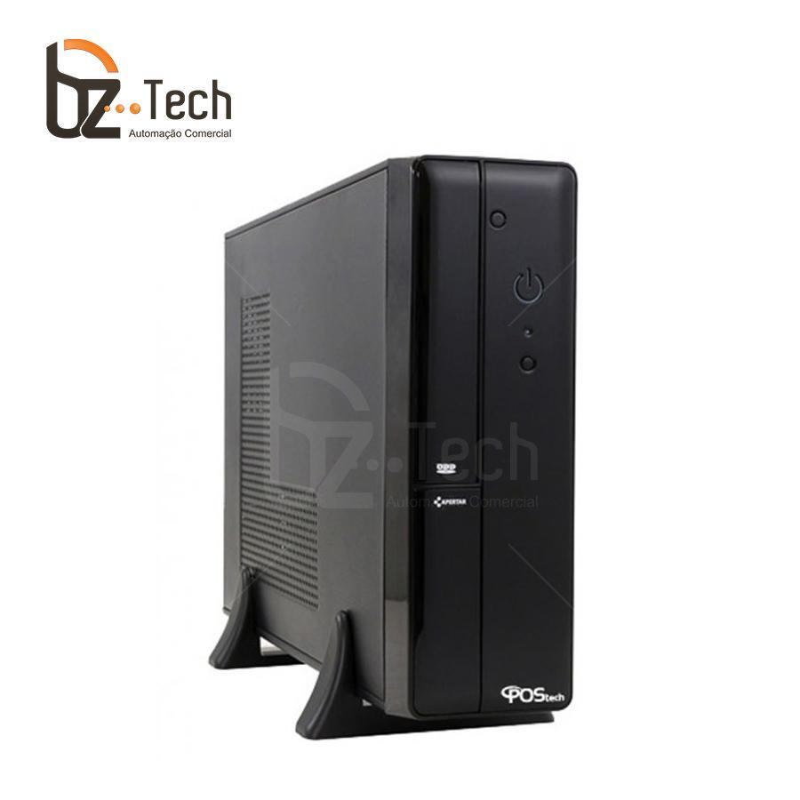 Postech Computador Pos421 2202