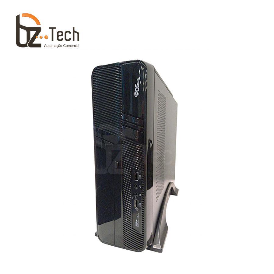 Postech Computador Pos442 2209f