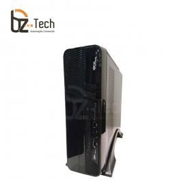 Postech Computador Pos450 7209fw