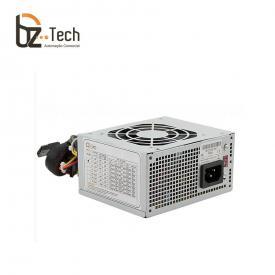 Fonte para Computador POSTech POS200F 200W SFX ATX