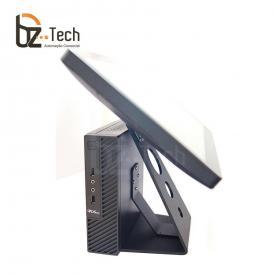 Foto Postech Kit Pdv Computador Monitor