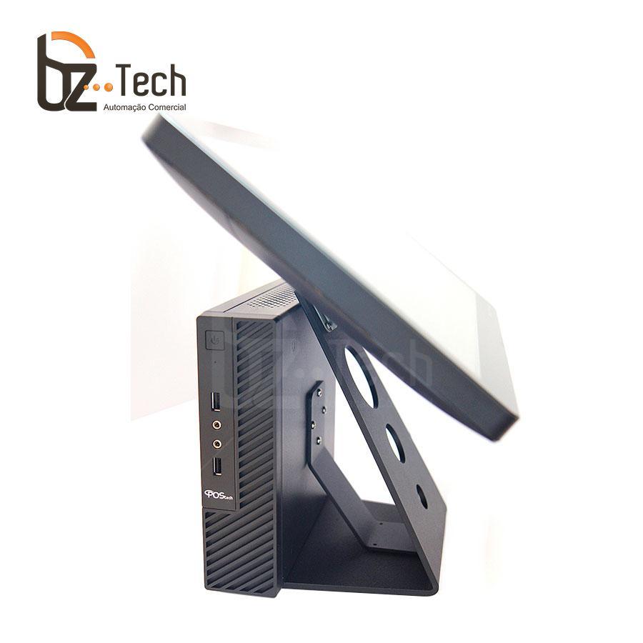 Postech Kit Pdv Computador Monitor
