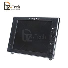 Foto Postech Monitor 8 Polegadas Com Cftv_275x275.jpg