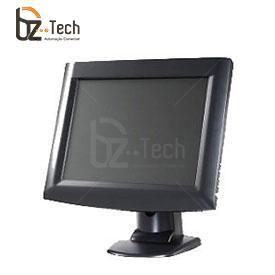 Foto Postech Monitor Touch Gps121n12001x1_275x275.jpg