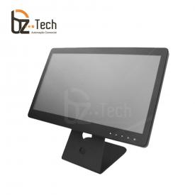 Postech Monitor Touch