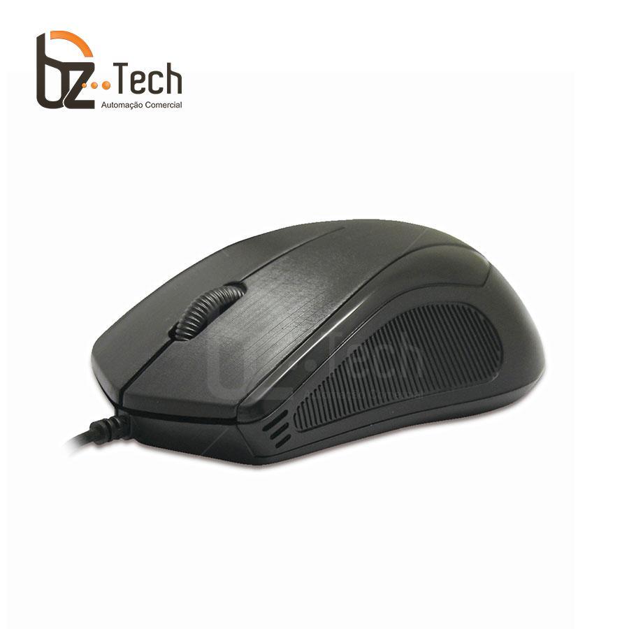 Postech Mouse 1000 Dpi Palm 43