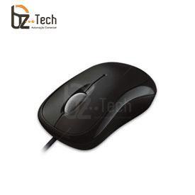 Mouse POStech 800 dpi - USB