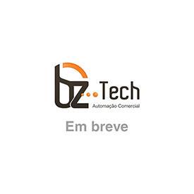 Padrão Bz Tech