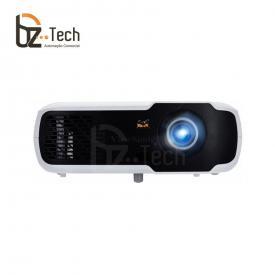 Projetor Viewsonic Pa502s 5