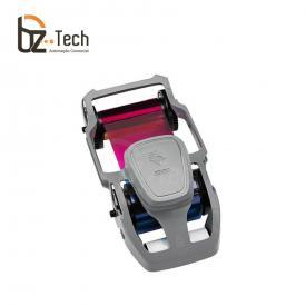 Ribbon Colorido Zc100 Zc300 200 Impressoes