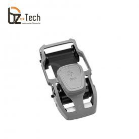 Ribbon Preto Zc100 Zc300 2000 Impressoes