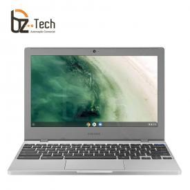 Samsung Notebook Chromebook Ss