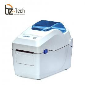 Sato Impressora Ws2