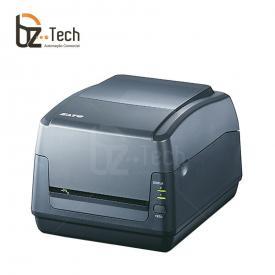 Sato Impressora Ws4
