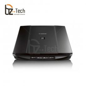Foto Scanner Canon Canoscan Lide 120