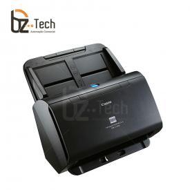 Scanner Imageformula Dr C240