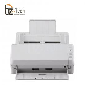 Scanner Sp 1120