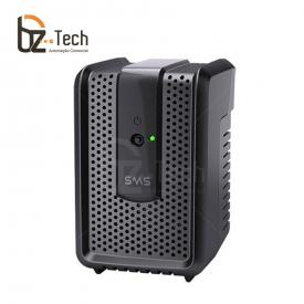 Estabilizador SMS Revolution Speedy 300W