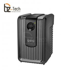 Estabilizador SMS Revolution Speedy 500W