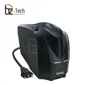SMS 700VA 110V (Voltagem 110V)