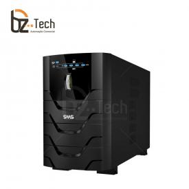 Sms Nobreak Power Sinus 2400va Bivolt