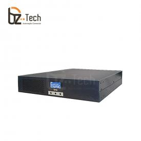Sms Nobreak Sinus Triad Rack 1200va Bivolt