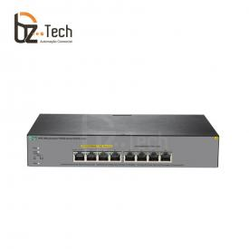 HP OfficeConnect 1920-8G
