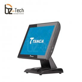 Tanca Computador All In One Touch Screen Tpt 650