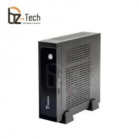 Computador Tanca TC-6220 - Intel Dual Core J1800 2.4GHz, 2GB, 500GB