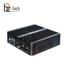 Tanca Computador Tc 4240s