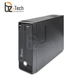 Computador Tanca TC-7340 - Intel i3-4150 3.5GHz, 4GB, 500GB
